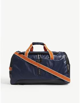 Samsonite Blue Nights Paradiver Light Duffle Bag