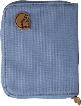 Fjallraven Zip Wallet Wallet Handbags