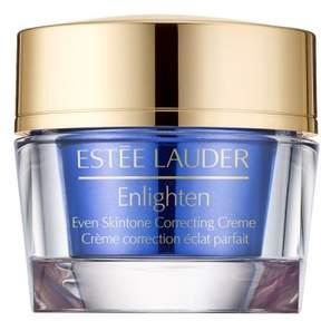 Estee Lauder Enlighten Even Skintone Correcting Creme