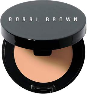 Bobbi Brown Women's Creamy Concealer