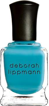 Deborah Lippmann Women's Nail Polish - On The Beach