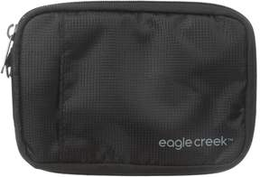 Eagle Creek RFID Travel Zip Wallet Wallet Handbags
