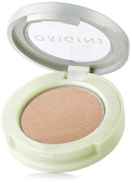 Peeper Pleaser Powder Eye Shadow