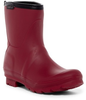 Kamik Jennifer Waterproof Rain Boot