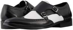Stacy Adams Lavine Men's Shoes