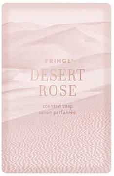 FOREVER 21 Fringe Studio Blush Desert Soap