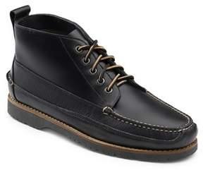 G.H. Bass & Co & Co. Mens Scott Casual Boot.