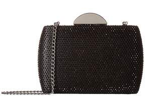 Nina Pacey Evening Handbags