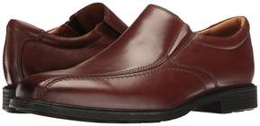 Bostonian Hazlet Step Men's Slip-on Dress Shoes