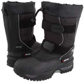Baffin Eiger Men's Cold Weather Boots