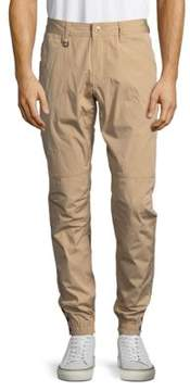 Publish Maveric Jogger Pants