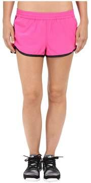Fox Splice Shorts