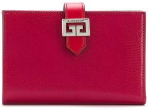 Givenchy mini wallet