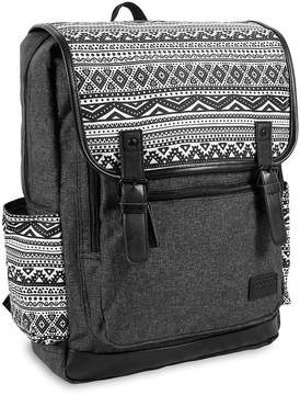 J World Franklin Backpack