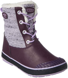 Keen Elsa Waterproof Boot