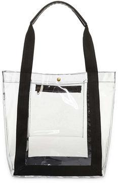ARIZONA Arizona Jelly Tote Bag