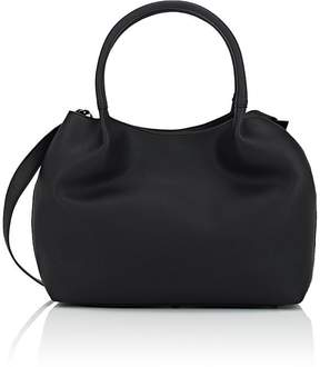 Deux Lux WOMEN'S ROMA TOTE BAG