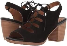 EuroSoft Malin Women's Shoes