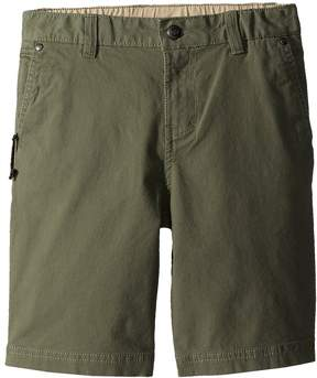 Columbia Kids Flex ROC Shorts Boy's Shorts