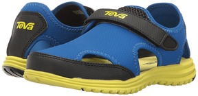Teva Tidepool Sport Boys Shoes