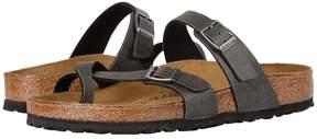 Birkenstock Mayari Women's Shoes