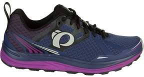 Pearl Izumi EM Trail M2 V3 Running Shoe