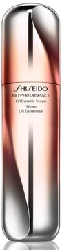 Shiseido 'Bio-Performance' Liftdynamic Serum