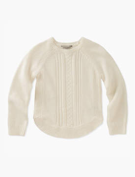 Lucky Brand RITA SWEATER
