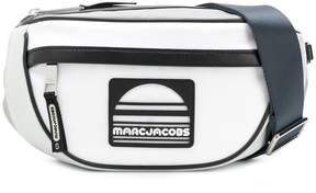 Marc Jacobs sporty fanny pack