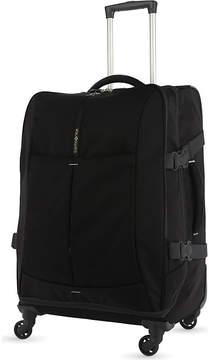 Samsonite 4Mation four-wheel Spinner Duffle 67cm