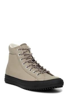 Converse Boost High Top Sneaker