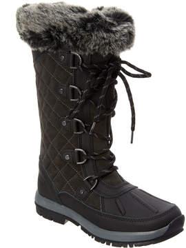 BearPaw Women's Tahoe Gwyneth Waterproof Boot
