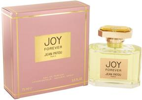 Jean Patou Joy Forever by Perfume for Women