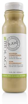 Matrix Biolage R.A.W. Nourish Conditioner (For Dry, Dull Hair)