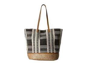 Sole Society SOLE / SOCIETY Jam Tote Tote Handbags