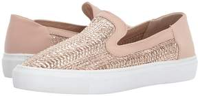 Steven Kenner Women's Shoes