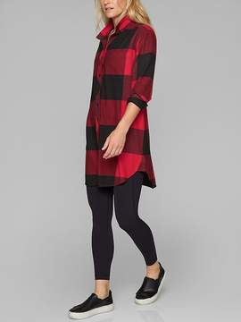 Athleta Trail to Town Dress