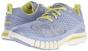 Ahnu Yoga Flex Women's Shoes