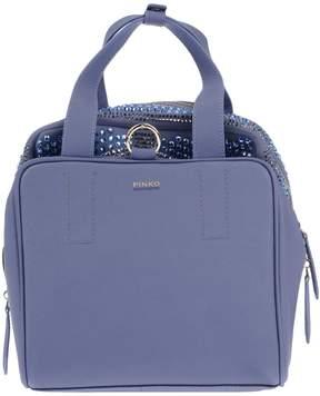 Pinko Handbags