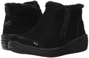 Ryka Namaste Women's Slip on Shoes
