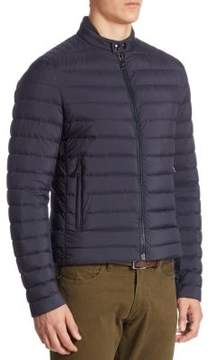 Ralph Lauren Lawton Down Jacket