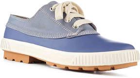 Cougar Women's Dash Boat Shoe