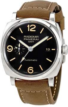 Panerai Radiomir 1940 Automatic Men's Watch