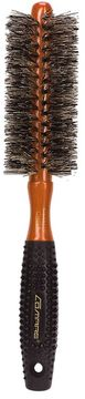 Comare Flair Round Rosewood Brushes 10 Row