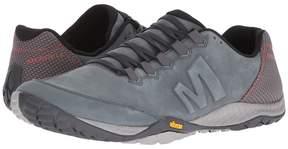 Merrell Parkway Emboss Lace Men's Shoes