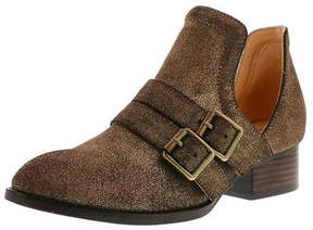Sbicca Forager Bootie