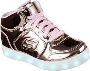 Skechers S Lights: Energy Lights