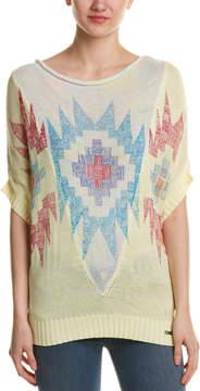 Desigual Annelore Sweater