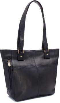 Le Donne Leather Garrowby Tote