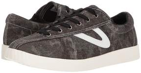Tretorn Nylite Plus Men's Lace up casual Shoes